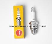 Premium-Zündkerze NGK M 14/225 Trabant 601
