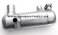 Vorschalldämpfer Premium Trabant 601