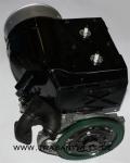 Komplettmotor 26PS einbaufertig Trabant 601