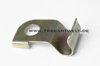 Kabelschelle für Zündsteuerleitung (am Motor) Trabant 601