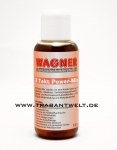 2-Takt Power-Mix 100ml