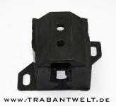 Silentblock für Motoraufhängung Trabant 1.1