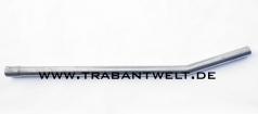 Abgasrohr Barkas B1000 2-Takt Premium
