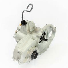Getriebe regeneriert für Gleichlaufgelenkwelle Trabant 601
