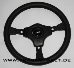 Classic-Lenkrad Raid 1 Trabant 601 / 1.1