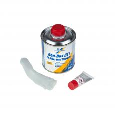 Duroplast-Reparaturset 250 g