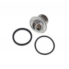 Thermostat Trabant 1.1