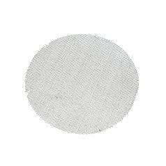 Lufteinlassflansch-Filtermatte für Attrappe Trabant 601