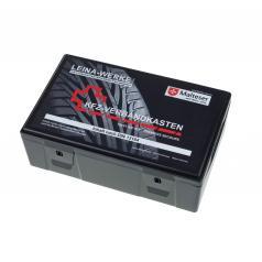 Verbandskasten DIN13164
