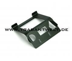 Halterung für Kofferklappen-Entriegelung Trabant 500 Einzelstück