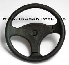 Sportlenkrad Trabant 601 / 1.1