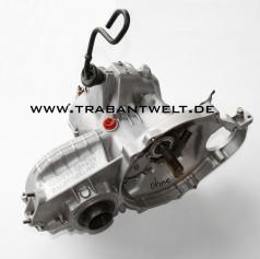 Getriebe Original-Neuteil für Gleichlaufgelenkwelle Trabant 601