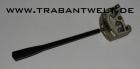 Blinkerschalter Trabant 601