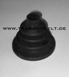 Antriebsmanschette Getriebeseite IFA Trabant 601