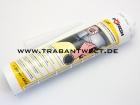 Duroplastkleber-Kartusche 310 ml