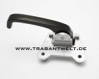 Türöffner rechts Metall Trabant 601 1.1