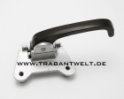 Türöffner links Metall Trabant 601 1.1