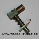 Bremsnachsteller hinten Trabant 601 1.1