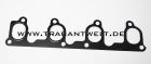 Ansaugflanschdichtung Trabant 1.1 Premiumqualität