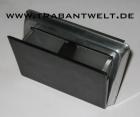 Aschenbecher für Seitenverkleidung Trabant 601 1.1