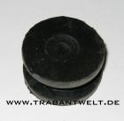 Gummirolle für Schaltstange Getriebe IFA Trabant 601