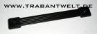 Türgriff innen (3-teilig) Trabant 601