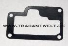 Schwimmergehäusedichtung Vergaser neue Version Trabant 601