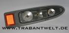 Rücklicht Original-IFA Trabant 601