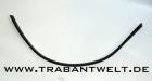 Dichtung Motorlüfter Original-IFA Trabant 601