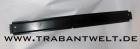 Kühlerschürze Mittelteil vollständig Trabant 601 1.1