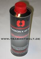 Elaskon K60 ML Hohlraumkonservierung - 1 Liter - Flasche