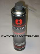 Elaskon K60 Hohlraumkonservierung - Spraydose