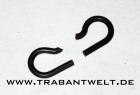 Formfeder für Ausrücklager 1 Paar Trabant 601