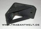 Anschlußwinkel Getriebehalter IFA Trabant 601