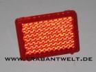 Reflektor Trabant 601 IFA