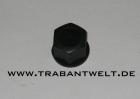 Radkappe für Radmutter Kunststoff IFA