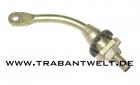 Fangband Tür Trabant 601/1.1