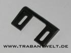Schließkeil für Kofferraumschloß Trabant 601 1.1 Limousine