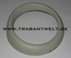 Lampenring grundiert Trabant 601 1.1