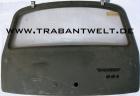 Hecktür Kombi komplett IFA Trabant 601 1.1