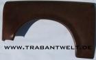 Kotflügel vorn links Gfk Trabant 601 / 1.1