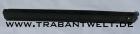 Längsträger (Schweller) links Trabant 601 / 1.1