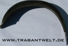 Radhalbschale vorn links IFA Trabant 601 1.1