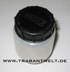 Bremsflüssigkeitsbehälter Einkreis Original IFA Trabant 500 600 601