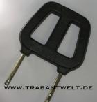 Kopfstütze IFA Trabant 601 1.1