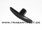 Knebel für Motorhaubenentriegelung IFA Trabant 601 1.1