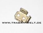 Führungsbügel für Bremsnachsteller IFA Trabant 601