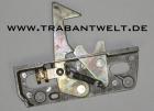 Verriegelung Motorhaube IFA Trabant 601 1.1
