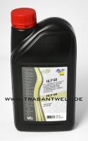Getriebeöl 1 Liter HLP68 Trabant 601
