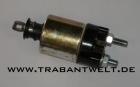 Magnetschalter 12 Volt Trabant 601